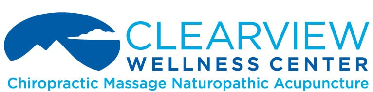 Clearview Wellness Center